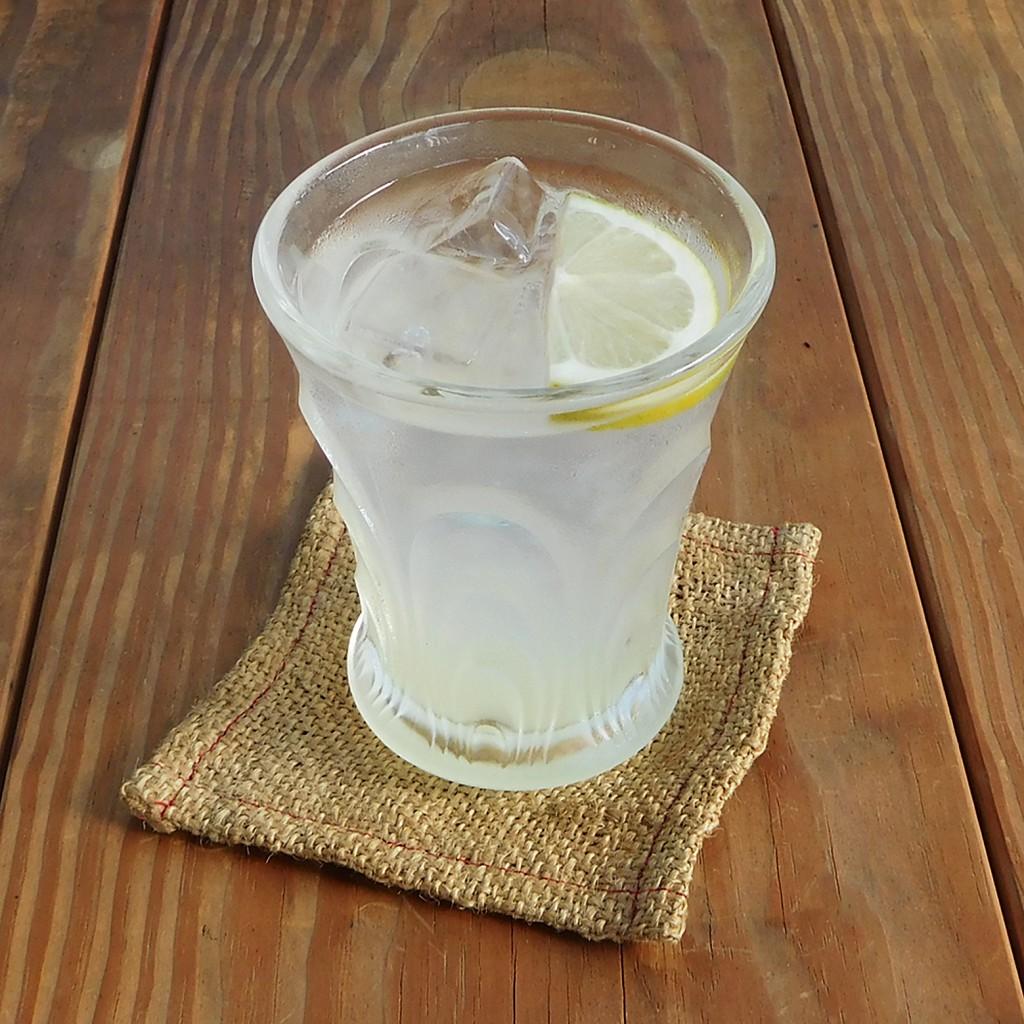 レモン檸檬2